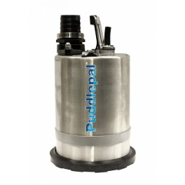 Puddlepal Submersible Drainage Pumps