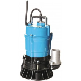 205 - 310 L/min Heavy Duty Submersible Site Drainage (HS)